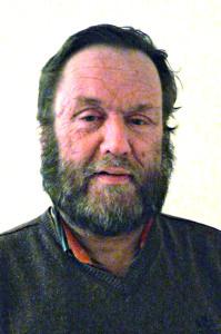 Paul Prieckaerts