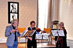 Muzikanten 4-1-2015